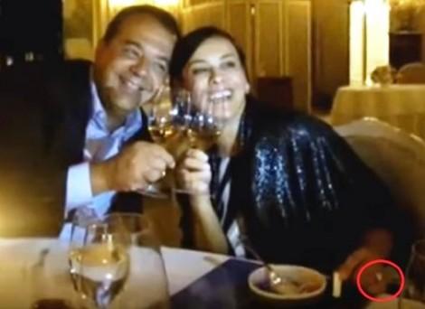 Só em roupas, Cabral tem fortuna de mais de R$ 20 milhões