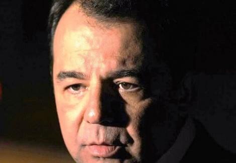 Cabral depõe e fala em 'indignação', 'mentiras' e 'consciência tranquila'