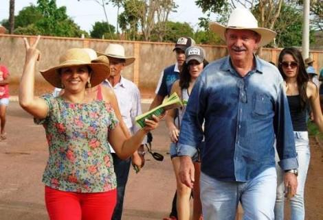 Clima de incerteza: Rio Verde não sabe quem assume a prefeitura em 2017