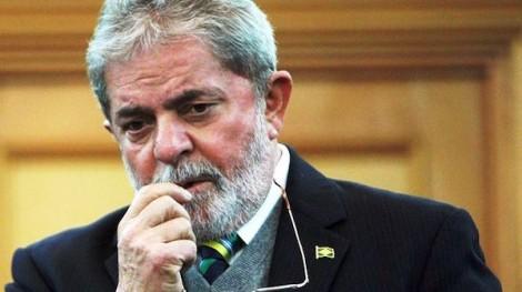 A estranha história da misteriosa viagem de Lula a Roma