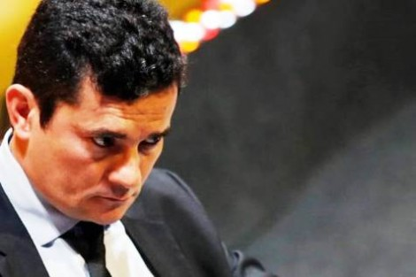A entrevista do ano, que desmascarou a real intenção de Renan Calheiros (Veja o vídeo)