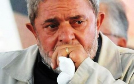 Justiça americana inviabilizará asilo político de Lula