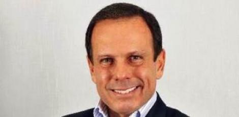 O que São Paulo deve esperar? João Dória Junior será um bom prefeito?