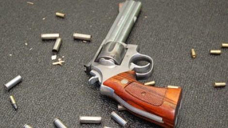 Homem transtornado invade festa em Campinas e mata ex-mulher, filho e mais 10 pessoas