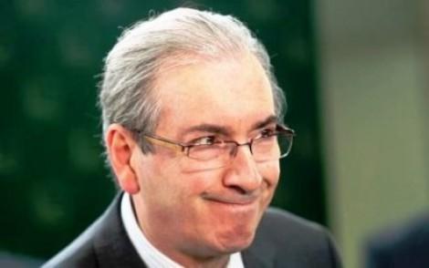 O imprevisível Eduardo Cunha pode ser o próximo prato da Lava Jato