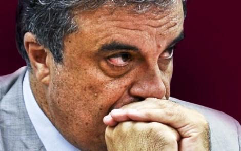 Villa escancara e desmascara José Eduardo Cardoso (Veja o vídeo)