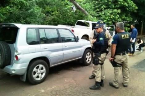 Novo despacho de magistrado desmascara a Polícia Militar