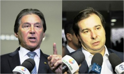 Por 88 'boquinhas' PT ignora 'golpe' e apoia candidatos de Michel Temer