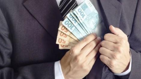 Escândalo da Petrobrás revela a figura do 'ladrão que rouba ladrão'
