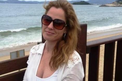Juíza que substitui Moro amolece para petista