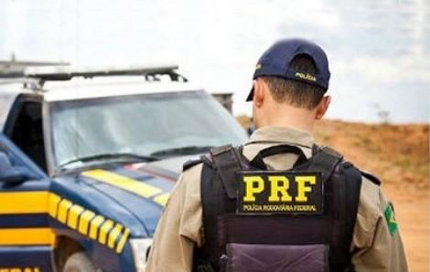 Por tiros em via pública, Policial Rodoviário Federal perde o cargo (veja o vídeo)