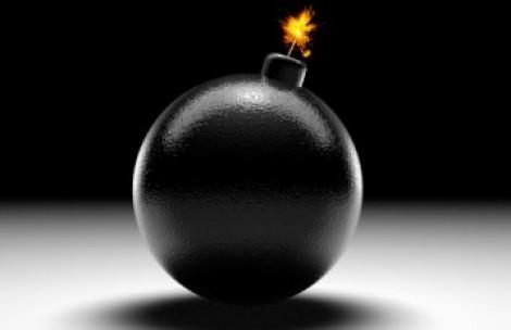 Jornal Nacional traria uma bomba que a morte de Teori não permitiu. Qual é esta bomba?