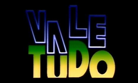 O dia em que a Rede Globo deu uma lição de dignidade (veja o vídeo)