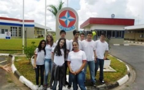 O Paraguai é aqui! Fábricas brasileiras se instalam no país vizinho