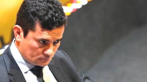 Petistas aceleram campanha insidiosa contra Moro