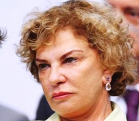 Dificuldades na vida pessoal dos filhos atormentavam Marisa Letícia