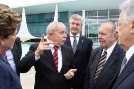 Corrupção surrupia R$ 200 bilhões por ano do povo brasileiro. É a herança da era PT