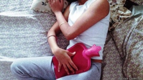 Deputado propõe projeto que dá folga de três dias a trabalhadora menstruada