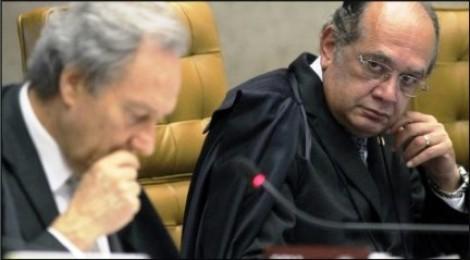 STF nega libertação de Cunha, mas nos bastidores articulação prossegue