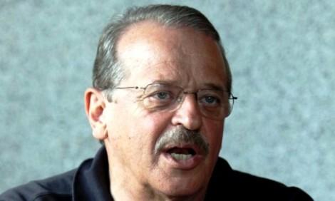 Em depoimento, atitude de Tarso Genro constrange defensores de Lula (veja o vídeo)