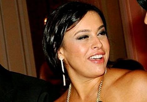Adriana tenta nova cartada para se livrar do xilindró: Laudo psicológico do filho