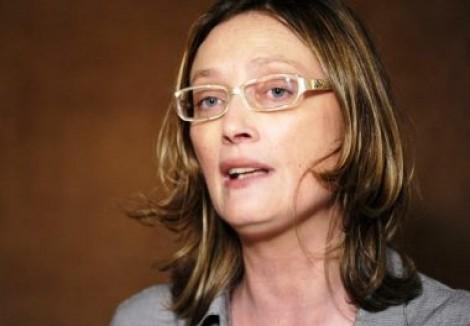 Ativista denuncia 'abandono' da filha de deputada Maria do Rosário (veja o vídeo)
