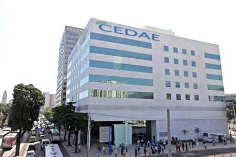 As verdades que não foram ditas sobre a privatização da CEDAE