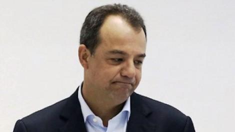 Cabral fez péssimo investimento com dinheiro recebido em propina e sofreu prejuízo milionário