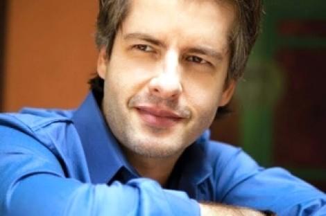 Cantor Victor, da dupla Victor e Leo, é inocente em episódio de agressão a esposa
