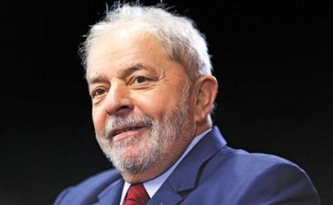 Rejeição é o algoz incontornável de Lula