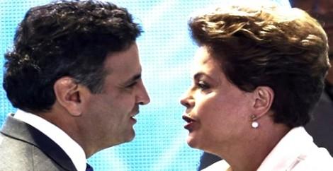 Se Aécio tivesse vencido em 2014, Lula seria imbatível em 2018