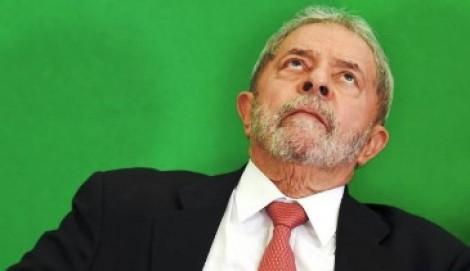 Nova pesquisa eleitoral atribui 66% de rejeição a Lula