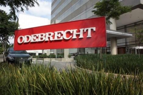 Envolvimento da Odebrecht no tráfico de drogas merece severa punição