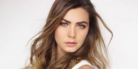 Datena apoiou decisão da filha de posar nua para a Playboy