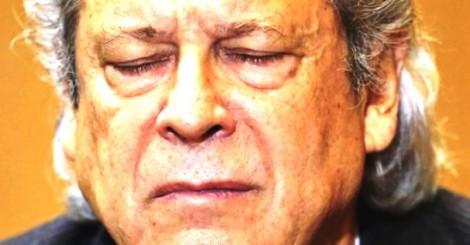 'Estão matando o Zé!', diz advogado ao saber de mais uma condenação para José Dirceu