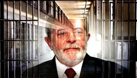 O cenário é uma população que clama a prisão de Lula, mas na terça teremos um bom teste