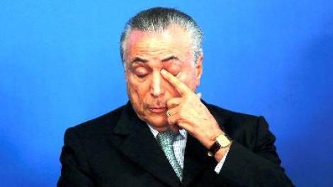 No dia da mulher, Rosângela Moro mostrou ao Brasil o mundo que Michel não conhece