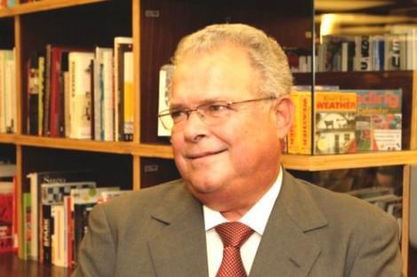 Emílio Odebrecht, o canastrão, certamente fez acordo com Lula e traiu o próprio filho
