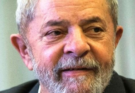 Lula acredita piamente em suas mentiras, diz aliado