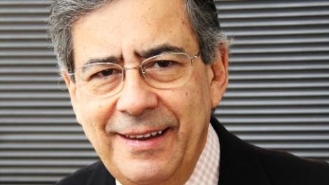 Com o fim da mamata e verbas oficiais, P.H. Amorim agora implora por assinaturas (veja o patético vídeo)