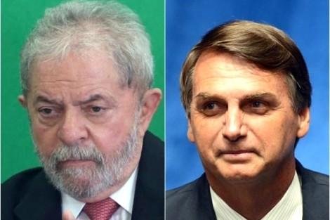 Uma síntese irretocável do Brasil