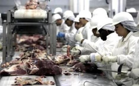 Pecuaristas apoiam 'Carne Fraca' e só a esquerda festiva é contra (veja o vídeo)