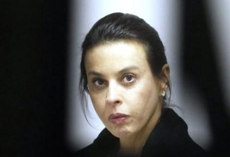 Nova decisão judicial, mantém Adriana Ancelmo presa