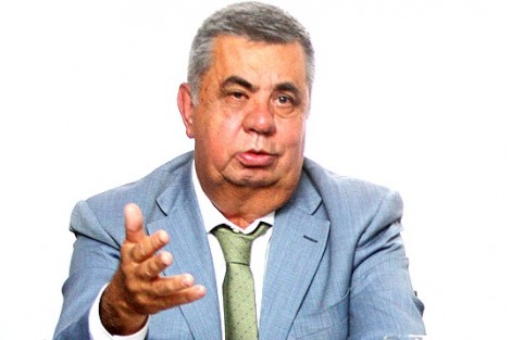 PF leva Jorge Picciani sob vara