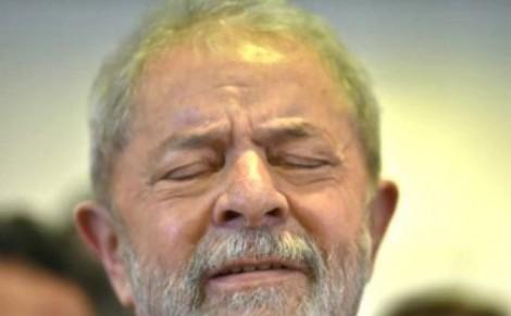 Dona Margareth está em Curitiba e Lula permanece em absoluto estado de alerta