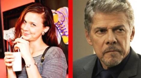 Ex-ator da Globo, marginalizado por globais, desmoraliza a emissora no caso José Mayer (veja o vídeo)