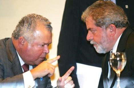 'Eu criei o Lula', diz Emílio Odebrecht e os fatos demonstram que é verdade (veja o vídeo)