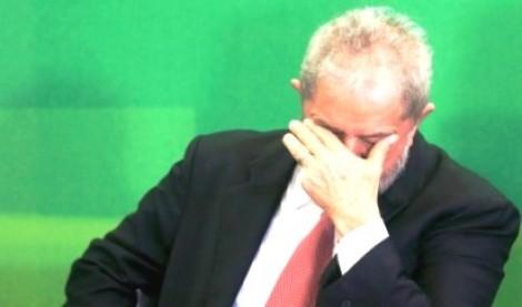 Delator conta com detalhes tudo sobre propina para Lula (veja o vídeo)