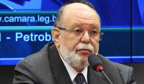 Depoimento de Léo Pinheiro é pancada na cabeça de Lula (veja o vídeo)