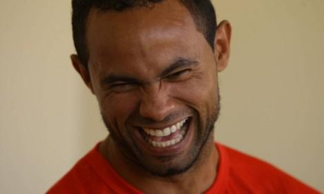 Boa Esporte sem goleiro: STF decide e Bruno volta para a prisão